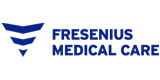 Fresenius Medical Care Asia-Pacific Ltd.