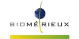bioMérieux Deutschland GmbH