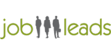 über JobLeads GmbH